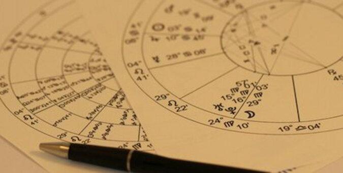 Trzy męskie znaki zodiaku, z którymi kobieta czuje się pewnie
