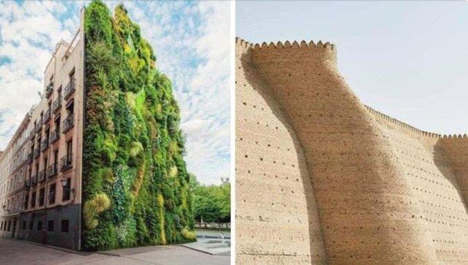 17 cudów architektury, za które nasz wiek zostanie zapamiętany