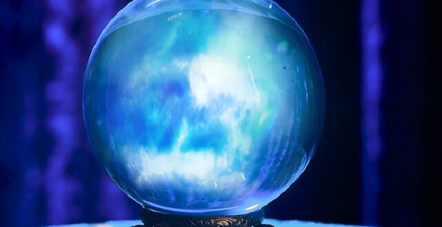 Znaki zodiaku, które mają zdolność widzenia przyszłości poprzez prorocze sny