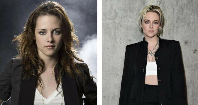 """Jak wyglądają główni aktorzy """"Zmierzchu"""" 13 lat później"""