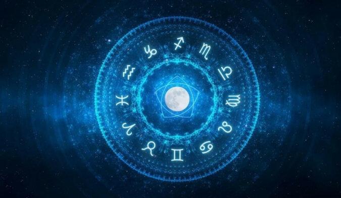 5 najpopularniejszych znaków zodiaku, którzy częściej niż inni są przedmiotem plotek