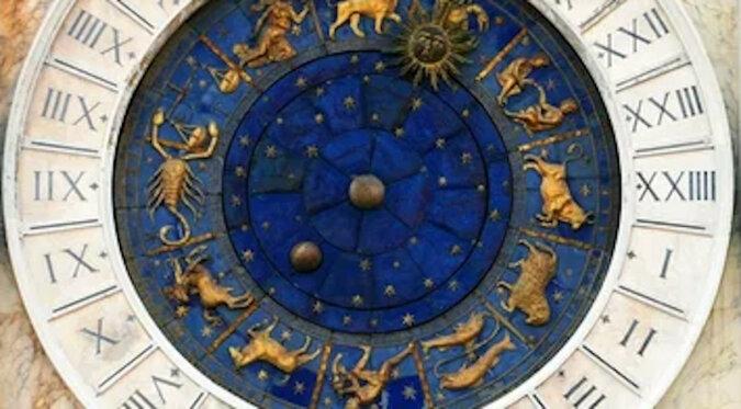 Pięć znaków zodiaku, którym inni nieustannie zazdroszczą