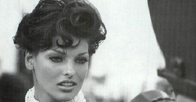Smutna historia supermodelki lat 90. Chodzi o Lindę Evangelistę