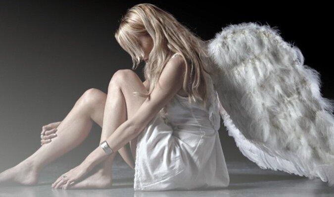 Znaki zodiaku o anielskiej duszy