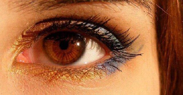 Jeśli znasz kogoś, kto ma brązowe oczy, koniecznie to przeczytaj