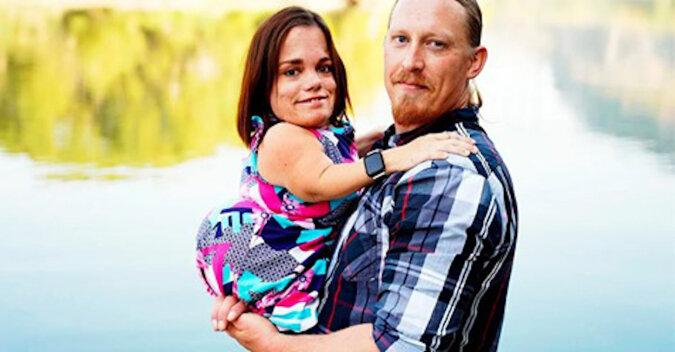 6 lat temu u tej pary urodził się syn: jak żyje rodzina i jak wygląda chłopiec?
