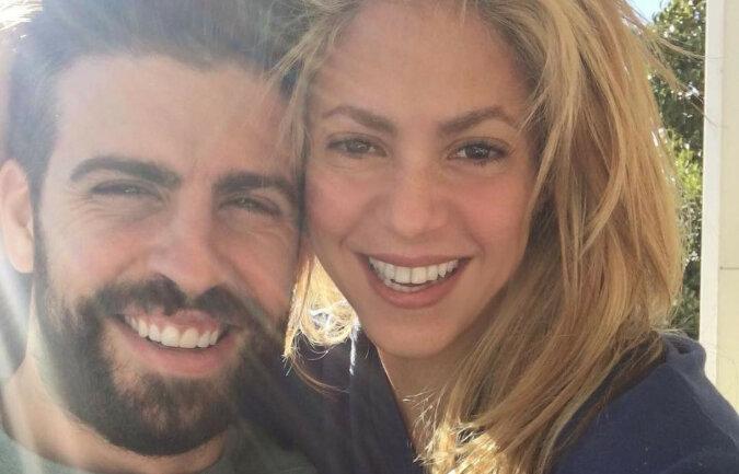 Shakira pokazała rzadkie zdjęcie dorosłych synów, ojcem których jest Gerard Pique