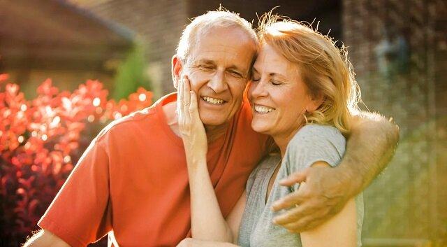 Kobiety według znaku zodiaku, z którymi mężczyźni marzą o utrzymaniu małżeństwa do późnej starości