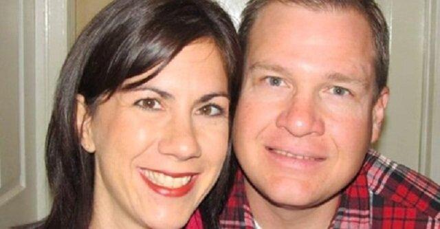 Bezdzietna para chciała adoptować trojaczki, a teraz ma sześcioro dzieci