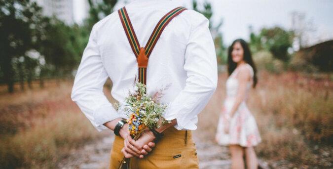 Monogamista – ranking znaków zodiaku