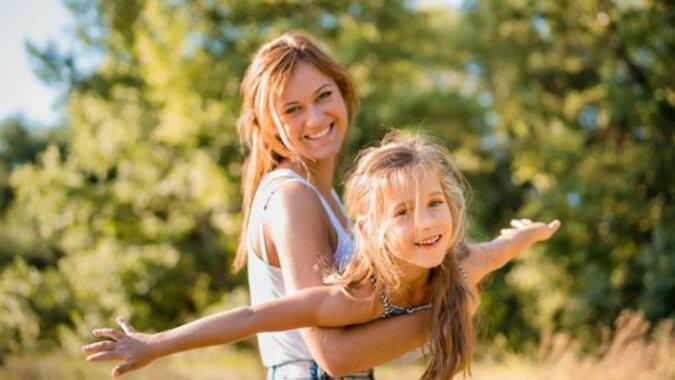 4 znaki zodiaku, które kochają dzieci i mają duże rodziny