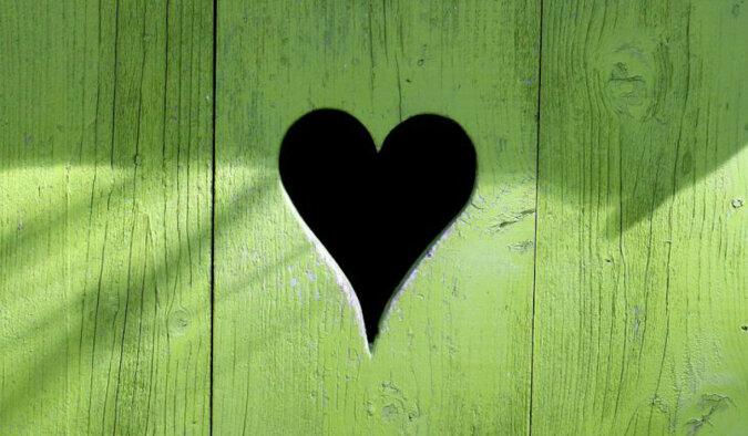 Spotkają wzajemną miłość: znaki zodiaku, którym druga połowa lipca przyniesie szczęście