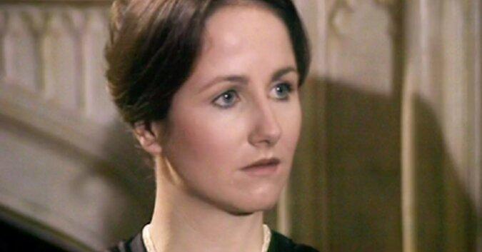 Zelah Clarke 37 lat później: jaki był los wykonawczyni roli Jane Eyre
