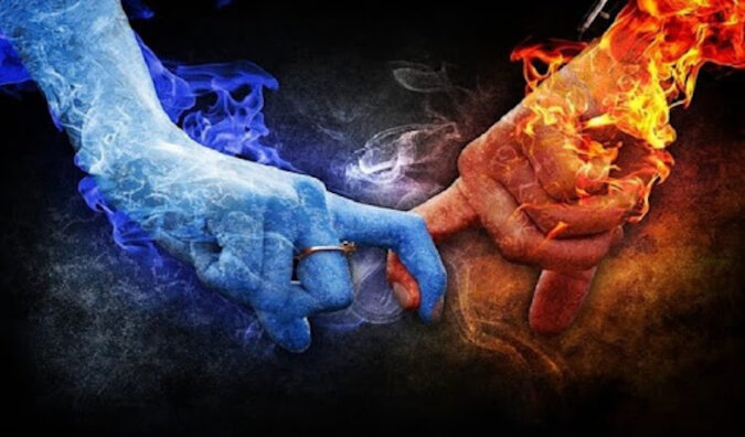 Kogo trudniej jest pokochać według znaku zodiaku?