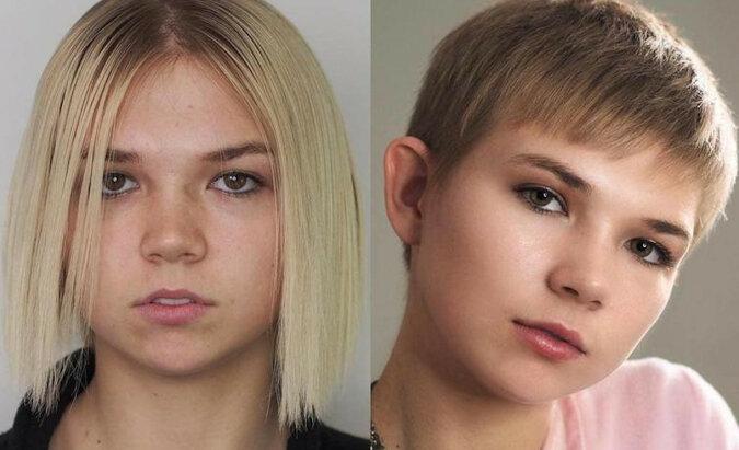 Jak zmienił się wizerunek dziewczyn, które zdecydowały się na krótką fryzurę?
