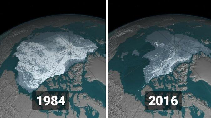 15 zdjęć satelitarnych z NASA, które pokazują, jakie zmiany zachodzą na powierzchni naszej planety