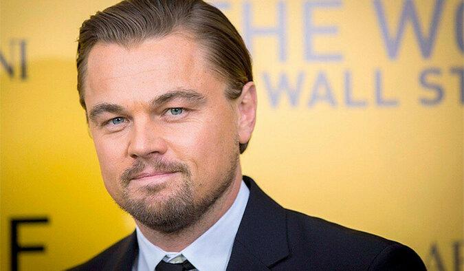 Kobiety Leonardo DiCaprio: 7 kobiet, z którymi aktor Hollywood był w związku
