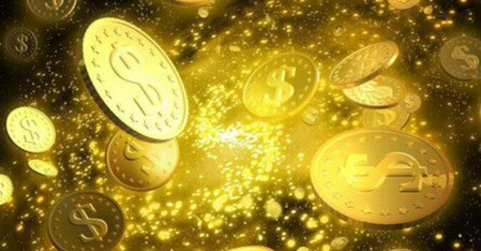 Znaki zodiaku, którym towarzyszy szczęście w finansach
