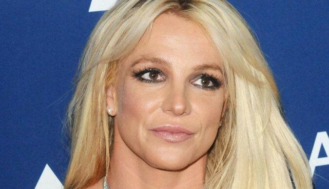 Rzadkie zdjęcie dorosłych synów Britney Spears wyciekło do Internetu