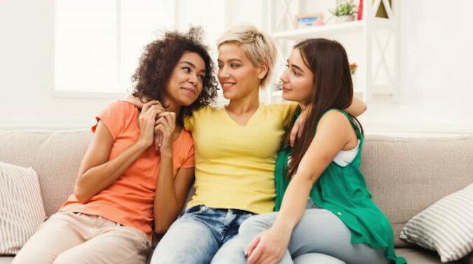 Najlepsi przyjaciele według horoskopu: 4 znaki zodiaku, które zawsze będą wspierać i pomagać