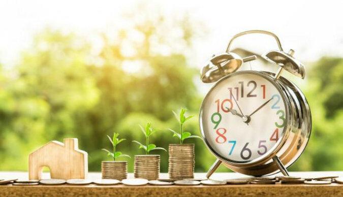 3 znaki zodiaku, którzy wiedzą, jak obchodzić się z pieniędzmi i osiągnąć sukces w biznesie