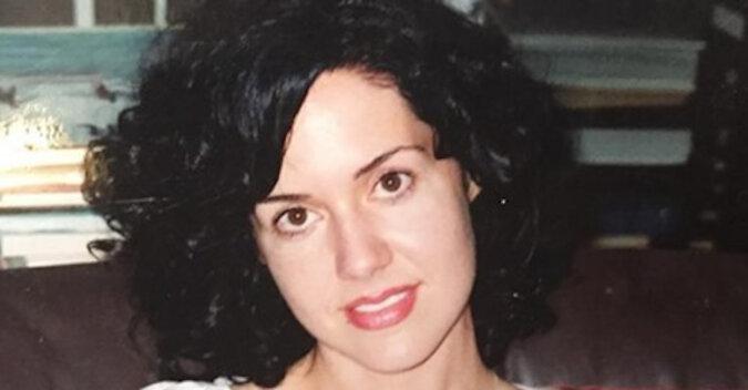 21-letnia dziewczyna, która posiwiała w ciągu doby, pokazała zdjęcie