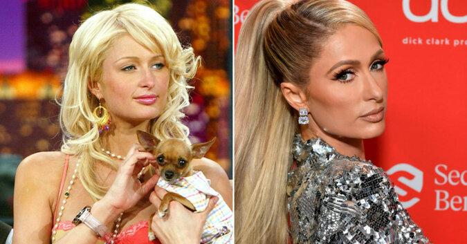 Paris Hilton zdecydowała się na zapłodnienie in vitro, ponieważ chce zostać matką bliźniaków