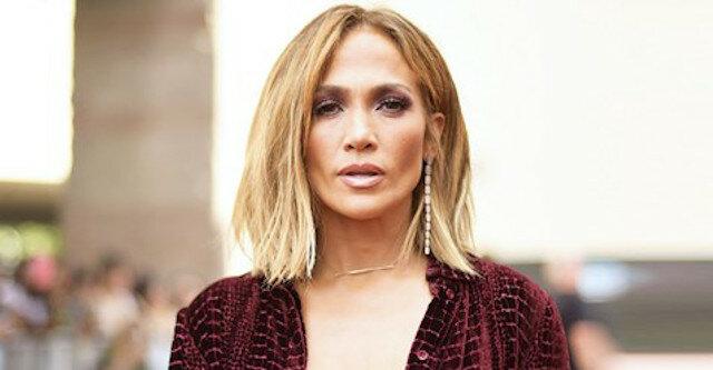 Dlaczego Jennifer Lopez wybiera fryzurę z lat 70. i radzi innym