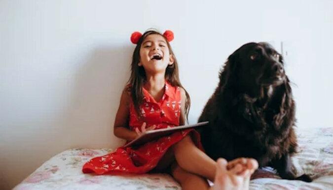 Astrolog nazwał cztery znaki zodiaku, które zachowują się jak dzieci