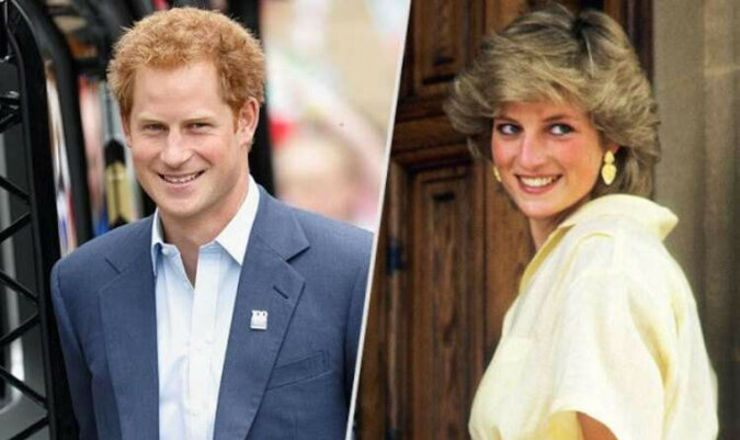 Najbardziej emocjonalne cytaty księcia Harry'ego o księżnej Dianie