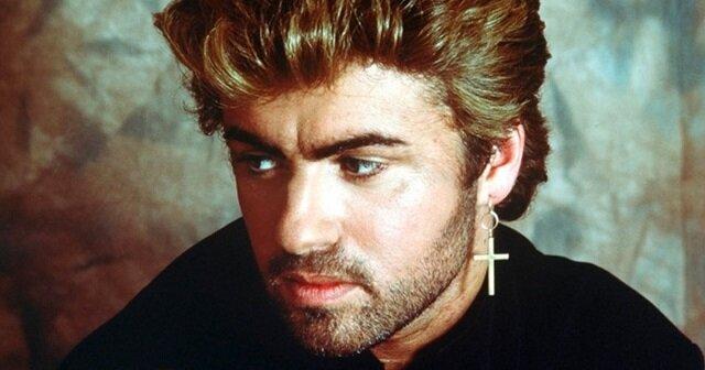 George Michael od lat potajemnie przekazywał miliony dolarów na cele charytatywne