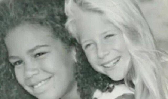 Chirurg zaadoptował dwie dziewczynki i od 10 roku życia zaczął im robić plastykę estetyczną