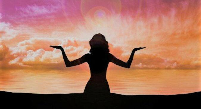 Cztery najsilniejsze znaki zodiaku