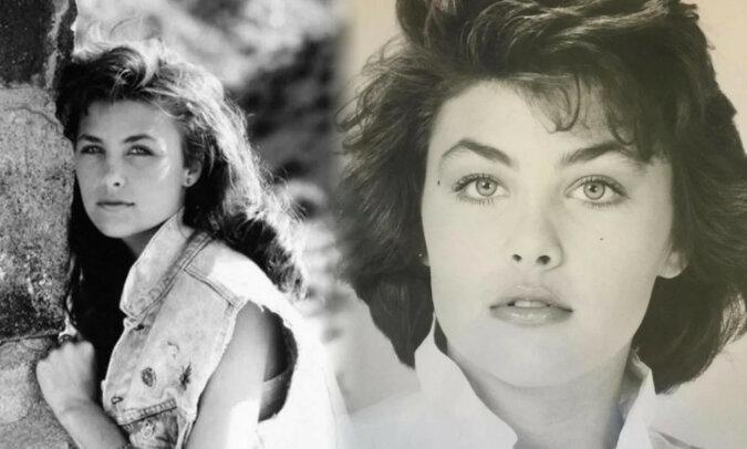 """Sherilyn Fenn ma 55 lat. Jak żyje i wygląda piękna z """"Twin Peaks"""" po 30 latach"""