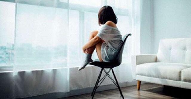 Dlaczego tak wiele inteligentnych i pięknych kobiet pozostają samotne?