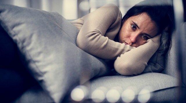 Jakie znaki zodiaku wpadają w depresję z byle powodu