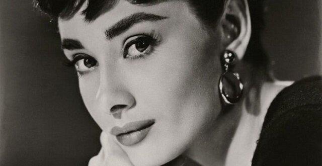Mądre słowa Audrey Hepburn, o których powinna pamiętać każda kobieta