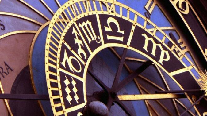 Te znaki zodiaku są wiecznie młode
