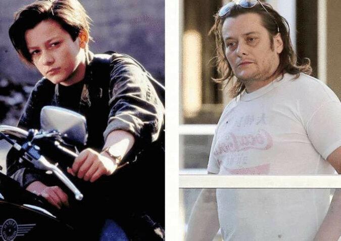 5 idoli hollywoodzkich nastolatków z lat 90., na których sława negatywnie wpłynęła