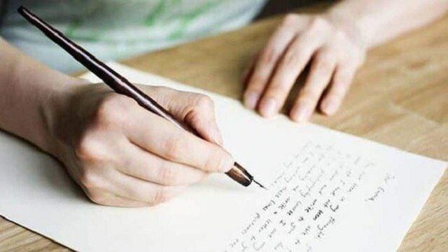 Pewnego dnia znalazła napisany przez męża list z prośbą o rozwód. Jej genialna odpowiedz sprawiła, że pożałował o tym