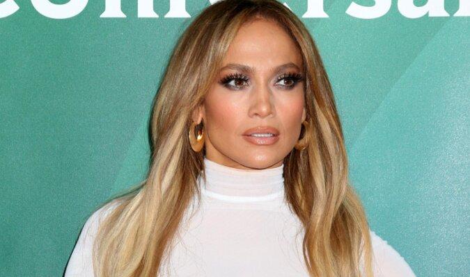Jennifer Lopez opublikowała zdjęcie z rzekomym nowym ukochanym