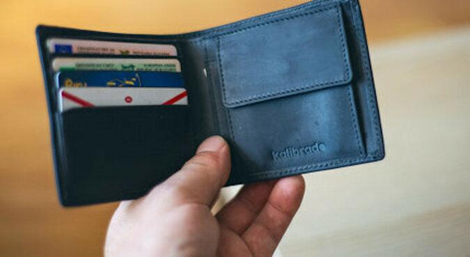 Chłopiec z biednej rodziny zwrócił zgubiony portfel. I to zmieniło jego życie