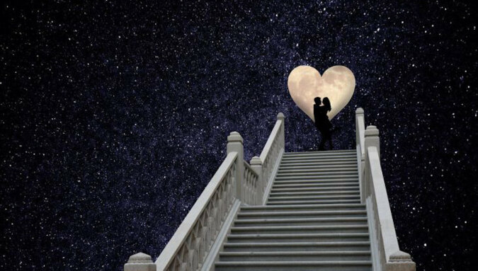 3 znaki zodiaku, które znajdują miłość po czterdziestce