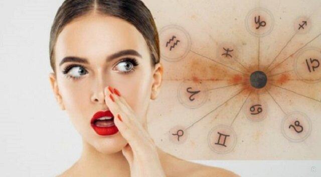3 znaki zodiaku, które lubią kłuć nos nie w swoje sprawy
