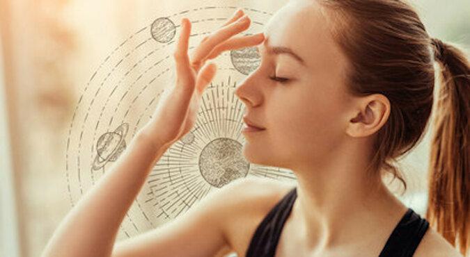 5 znaków zodiaku z najbardziej rozwiniętą intuicją