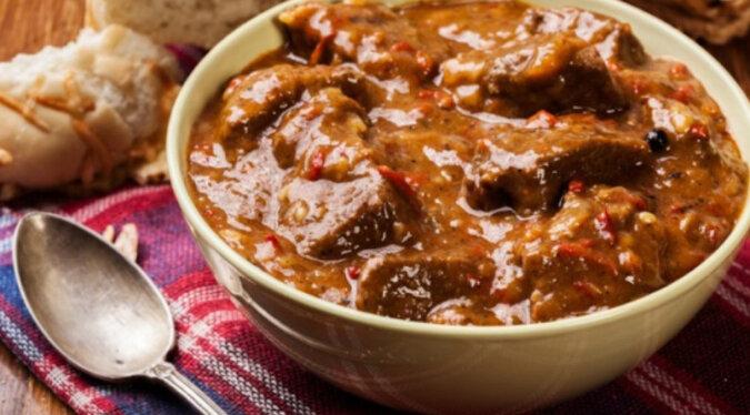 3 przepisy na sos do puree ziemniaczanego