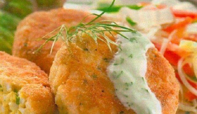 Kotlety wegetariańskie na ostro. Z dodatkami podaj je na obiad, solo - jako solidną przekąskę