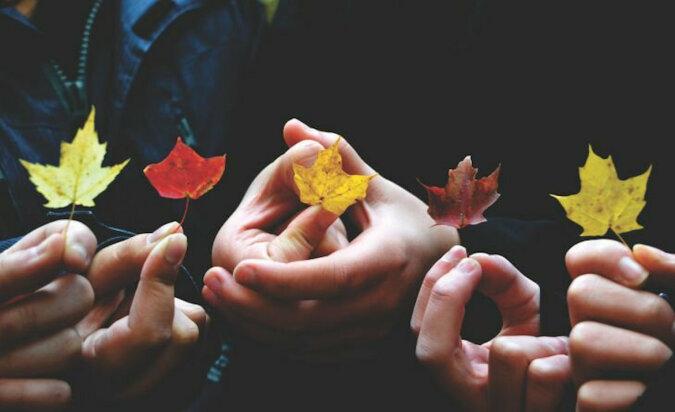 Biała passa rozpocznie się w życiu 5 znaków zodiaku: komu druga połowa jesieni przyniesie szczęście
