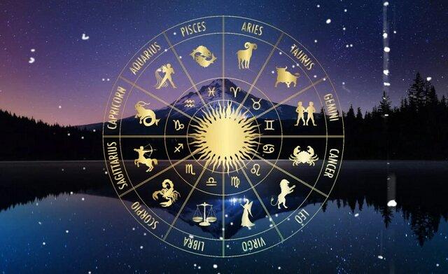 Najrzadsze znaki zodiaku na świecie - pierwsza trójka
