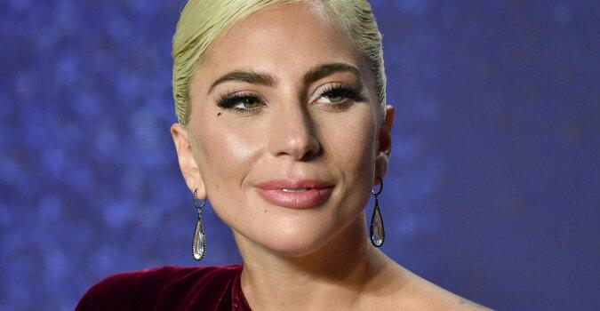 Lady Gaga została zauważona w Rzymie w tajemniczym wizerunku: gwiazda popu jest nie do poznania